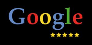recensioni google associazione il tarlo